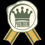 badge-5545408_960_720